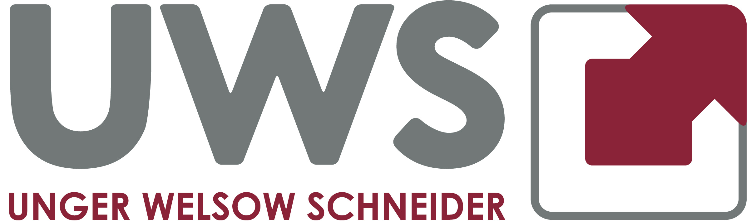 Unger Welsow Schneider