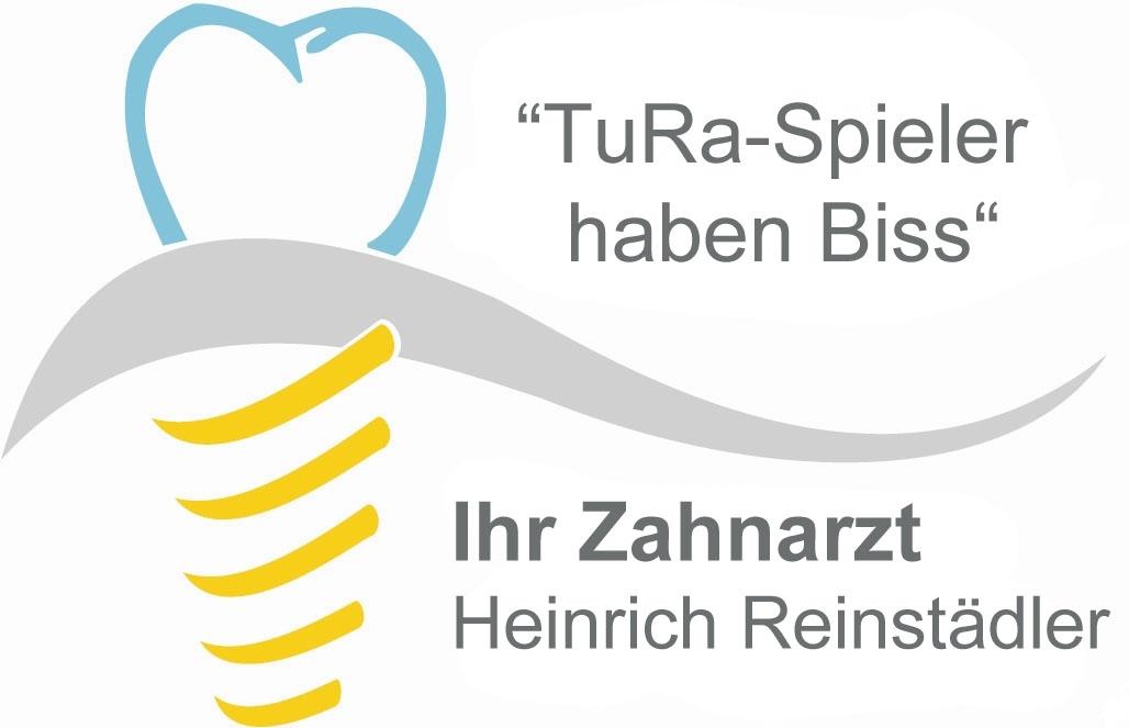 Zahnarzt Dr. Heinrich Reinstädler