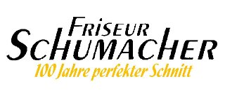 Friseur Schumacher