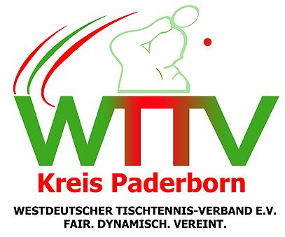 TT Kreis Paderborn Logo