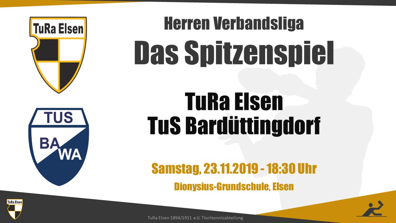 Verbandsliga-2019-BaWa-HR-hp