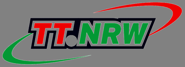 TuRa Elsen click-TT